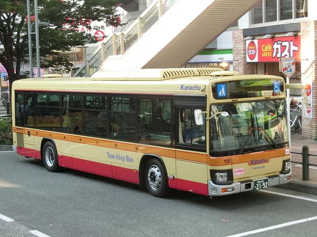 神奈川中央交通-06
