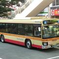 Photos: 神奈川中央交通-06