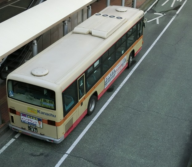 神奈川中央交通-07