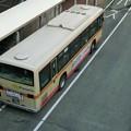 写真: 神奈川中央交通-07
