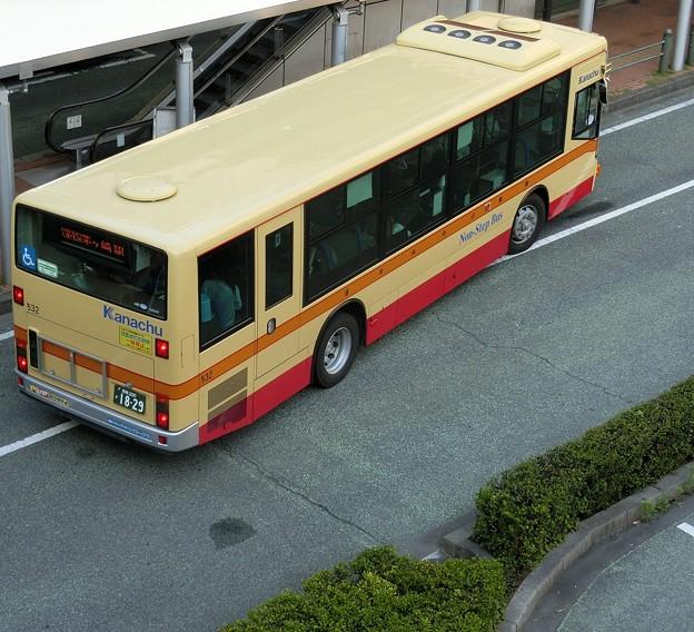 神奈川中央交通-08