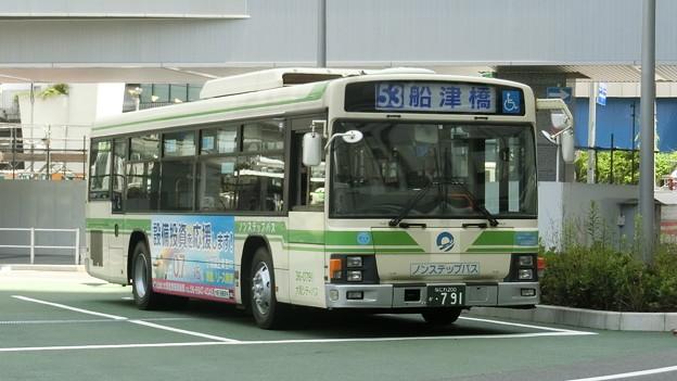 大阪シティバス-002