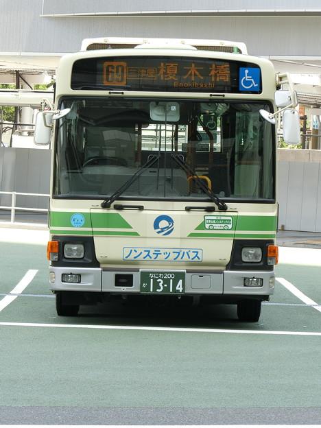 大阪シティバス-003