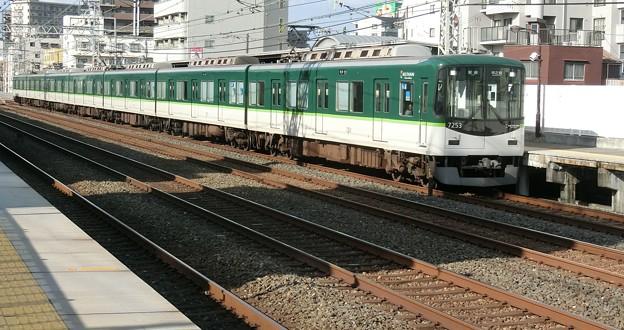 京阪:7200系(7203F)-06