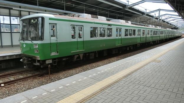 神戸市交通局2000形(2119F)-02