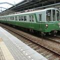 写真: 神戸市交通局1000形(1105F)-01