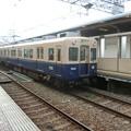阪神:5000系(5017F)-05
