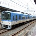 Photos: 阪神:5500系(5513F)-04