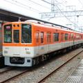 Photos: 阪神:8000系(8245F)-03