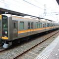 Photos: 阪神:9000系(9205F)-07