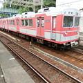 神鉄:3000系-05