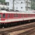 Photos: 神鉄:1100系-07