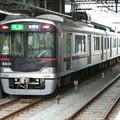 Photos: 神鉄:6500系-01