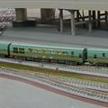 Photos: 模型:JR九州キハ71系-01