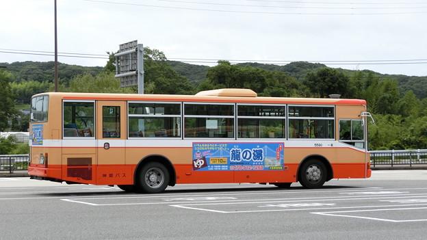 神姫バス-16