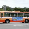 写真: 神姫バス-16