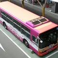 写真: 神姫バス-17