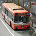写真: 神姫バス-18