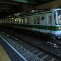 写真: 神戸市交通局3000形(3127F)-01