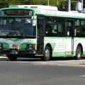 写真: 神戸市交通局-025