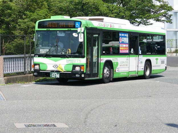 神戸市交通局-026