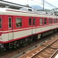 Photos: 神鉄:1100系-09