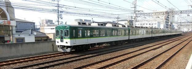 京阪:1000系(1504F)-04