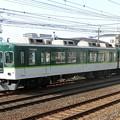 写真: 京阪:1000系(1504F)-04