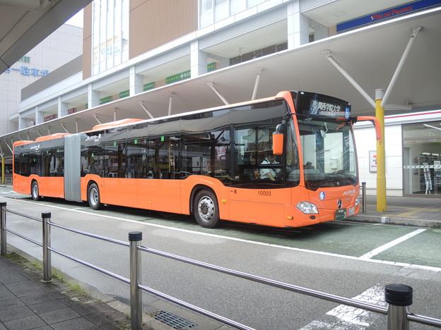 神姫バス-19