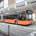 写真: 神姫バス-19