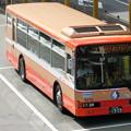 写真: 神姫バス-20