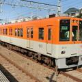 写真: 阪神:8000系(8213F)-06