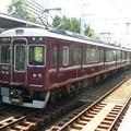 Photos: 阪急:7000系(7013F)-03