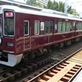 写真: 阪急:1000系(1011F)-01