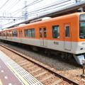 阪神:9300系(9501F)-01