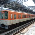 Photos: 阪神:8000系(8211F)-02
