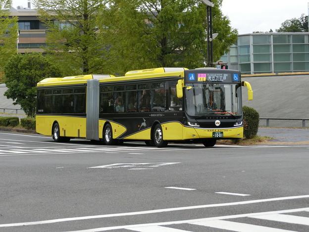 奈良交通-128