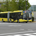 Photos: 奈良交通-128