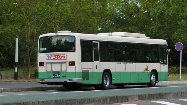 奈良交通-129