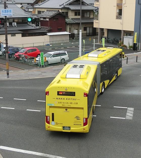 奈良交通-130