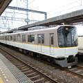近鉄:3220系(3723F)-13