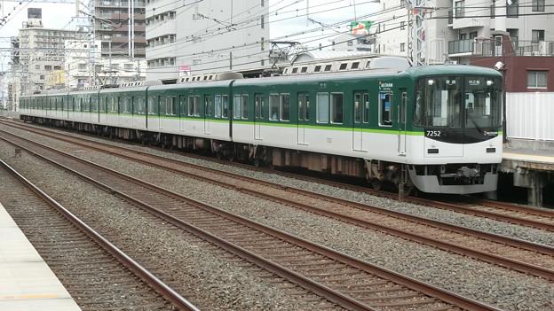 京阪:7200系(7202F)-02