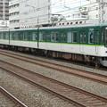 Photos: 京阪:7200系(7202F)-02