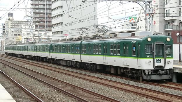 京阪:2600系(2609F)-03