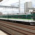 Photos: 京阪:1000系(1501F)-04