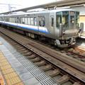 写真: JR西日本:223系(HE415)-02