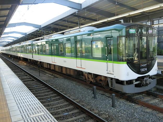 京阪:13000系(13024F)-02