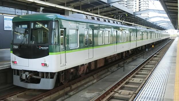 京阪:7000系(7004F)-06