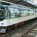Photos: 京阪:7000系(7004F)-06