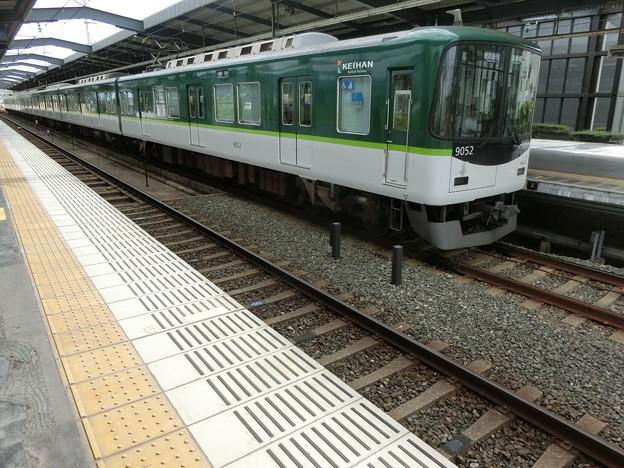 京阪:9000系(9002F)-08